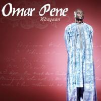 Les dribbles musicaux d'Omar Pene Le répertoire du Super Diamono, version acoustique