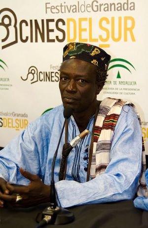 Côte d'Ivoire : des cinéastes africains appellent à une intégration régionale par le film