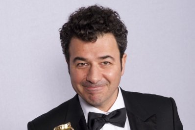 """Prédictions aux Oscars 2012 : quelles sont les chances de nos """"Artists"""" ?"""