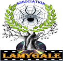 Photo de lamygale