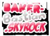 Baker-Bastian