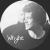 whyhe