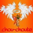 Photo de O-chouchoute-O