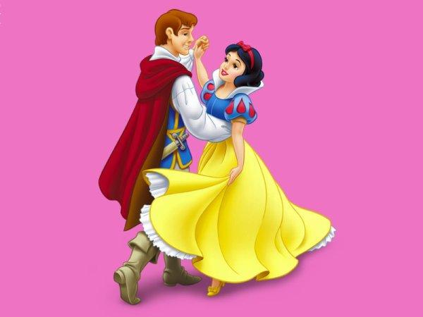 Les chaussures de blanche neige luniversdemerlin - La princesse blanche neige ...