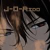 Photo de Journal-of-Rido