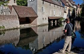 29.04.17 Fontenay sur Eure