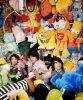 Disney-Stars-Officiel62