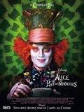 Alice, aux Pays des merveilles