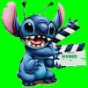 Disney-Videos