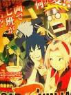 naruto shippuden movie 6 will come out the 28 april 2013