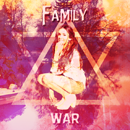Photo de Familywar