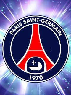 PSG FAN CLUB