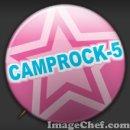 Photo de Camprock-5
