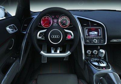 Audi_R8_V12_TDI_Concept_8