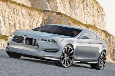 BMW-2011-2012
