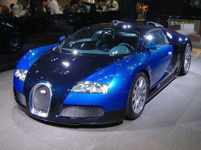 bugatti_veyron_hires