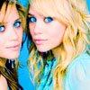 Pretty-Olsen290