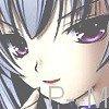 Manga n°2 : Rozen Maiden