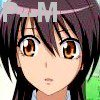Manga n°6 : Kaichou Wa Maid Sama
