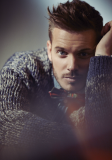 Photo de m-pokora-fic