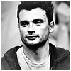 Photo de TomWelling