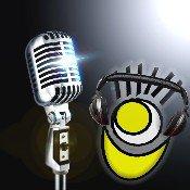 Nova Radio Paixao Lusa no site