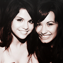Photo de Best-Selena-Demi