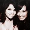 Best-Selena-Demi