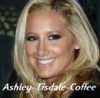 Ashley-Tisdale-Coffee