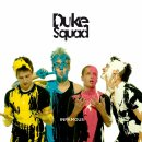 Photo de dukesquad-playlist