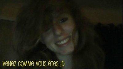 Demoiselle ♥