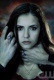 Photo de vampires----love