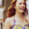 Photo de Queen-Leighton