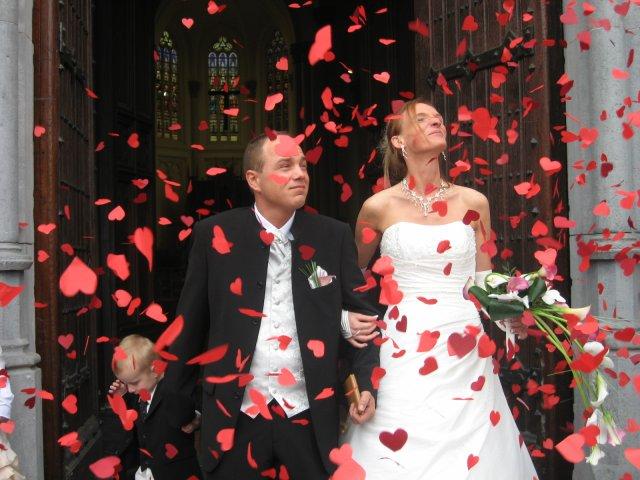 notre-mariage-02-05-2009