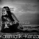 Photo de KarismatiiK--Kenza