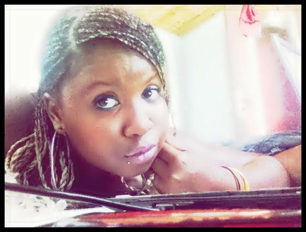 ♥ ♥ ♥Juste Moi♥ ♥ ♥