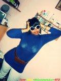 Photo de tiite-miss972