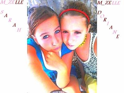 ♥♥ LA FAMiiLLE♥♥