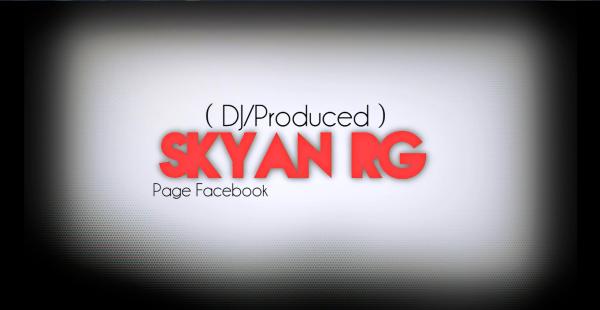 Page Facebook/SKYAN RG