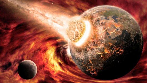(5) Article: Fin du monde ? ;3