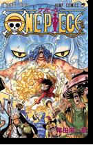 """(8) Article: Actualité """"Manga"""". ;3"""