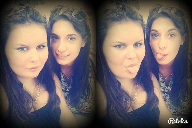 Ma meilleure amie, ma vie ! ◘