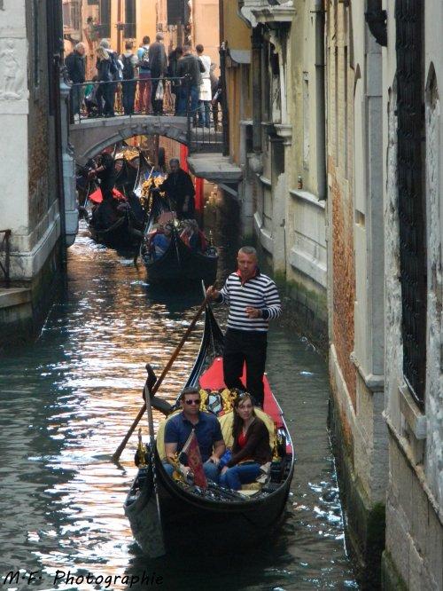 # La photographie, Ma passion # Visite de l'Italie 2013.