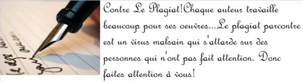 ....Présentation Par Si,Présentation Par Là....