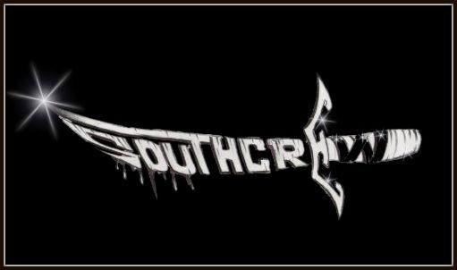 southcrew (¯`·._.·•๑۩۞۩๑    blackoss - t.h.o - zob3a - dalma   ๑۩۞۩๑·•·._.·´¯)  the leader