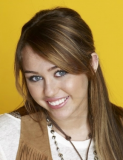 Photo de hannahmontana1992