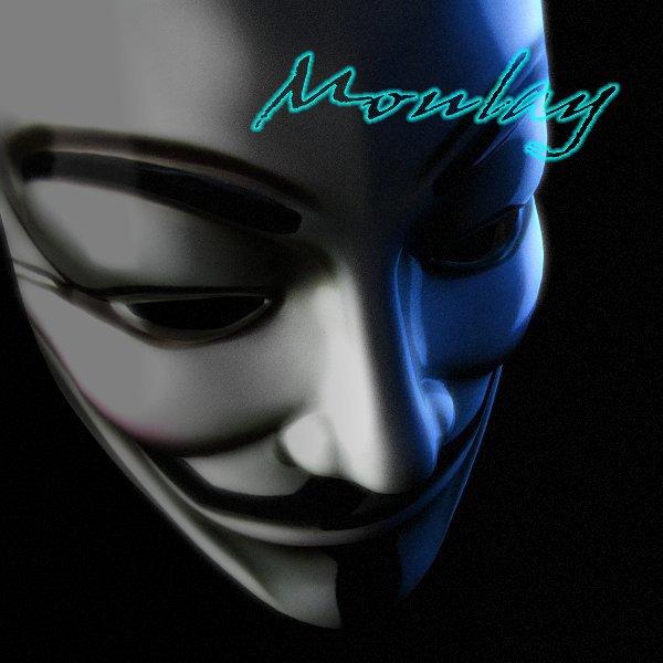 I am Free ...............