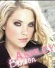 xAshley-Benson