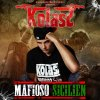 Mafioso Sicilien / Braquage Lyricale Feat Alibi Montana (2012)