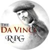 DaVinci-AntefattoRPG